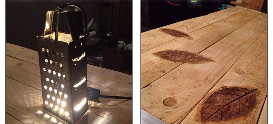 lampe_table